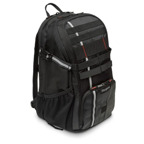 TARGUS Sac à dos Work+Play Cyclisme