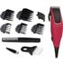 REMINGTON Tondeuse à cheveux HC5018 - Rouge