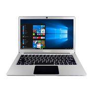 THOMSON Ordinateur portable Ultrabook X6-4.32GR - 32 Go - Gris