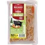 Bigard tripes muscadet 1kg