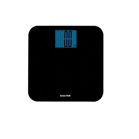 SALTER Pèse-personne électronique SA 9275 BK3R