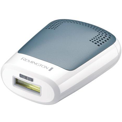 REMINGTON Epilateur compact à lumière pulsée IPL3500