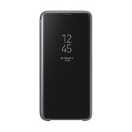 SAMSUNG Etui folio pour Galaxy S9 - Noir