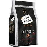 Carte Noire grains espresso n°9 -500g