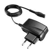KARCHER Chargeur de batterie - 2.633-107.0