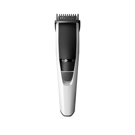 PHILIPS Tondeuse barbe BT 3206/14