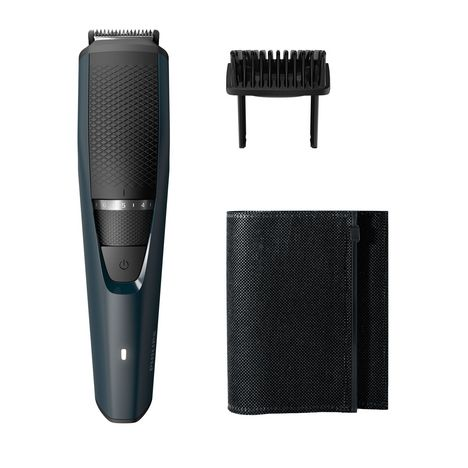 PHILIPS Tondeuse barbe BT 3212/14
