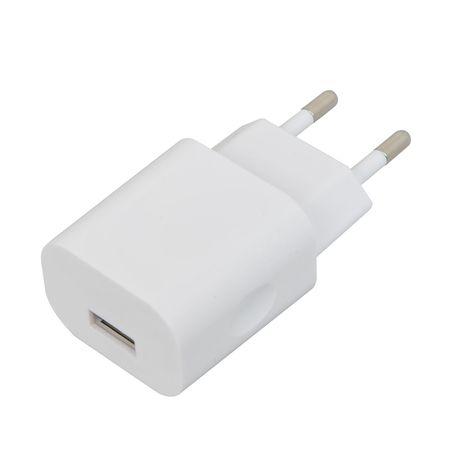 chargeur secteur usb electro
