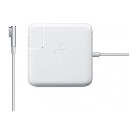 APPLE Magsafe Power Adapter 45W pour MacBook Air