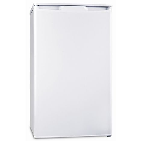 QILIVE Réfrigérateur table top 893243 / Q.6092, 96 L, Froid statique