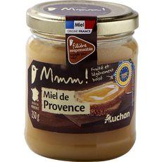 Mmm! miel de Provence 250g