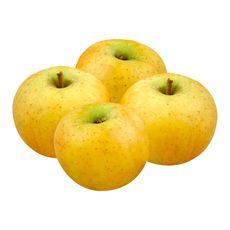 Pommes Rustique bio filière responsable 1kg