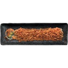 SUSHI GOURMET Crunch salmon 6 pièces 210g