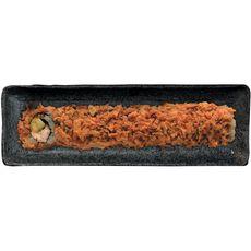SUSHI GOURMET Crunch tuna 6 pièces 210g
