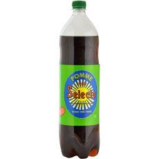Selecto soda à la pomme 1,5l