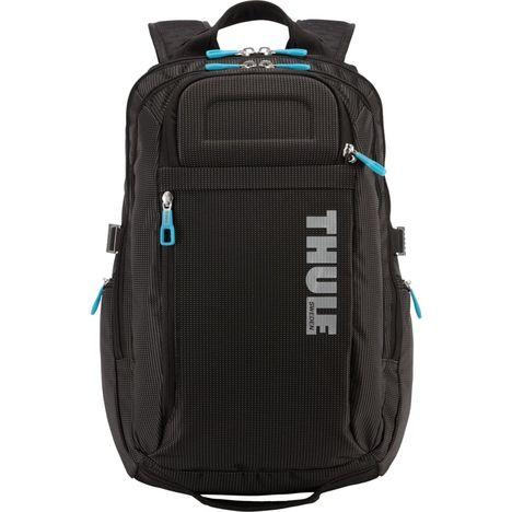 THULE Sac à dos pour PC portable 15