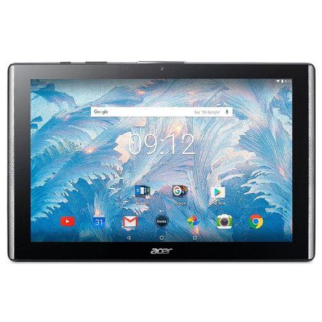 ACER Tablette tactile Iconia One 10 B3-A40-K90L - Noir