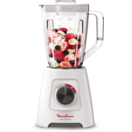 MOULINEX Blender Blendforce LM420110