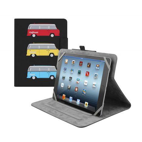 TNB Etui universel pour tablette tactile 10
