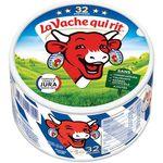 Fromage fondu La Vache qui rit