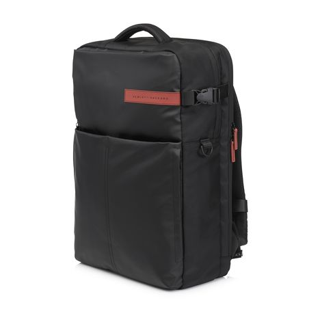 HP Sacoche ordi portable HP 17.3 OMEN BACKPACK