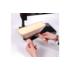 SYMPA Raclette véritable Sympa 001269
