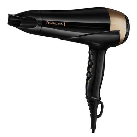 REMINGTON Sèche cheveux Eclat Protect D6092DS