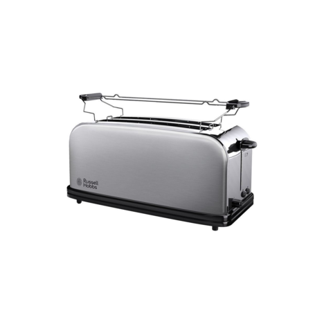 RUSSELL HOBBS Grille pain 23610-56 Adventure