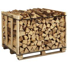 LE MINI-STERE Stère de bois 30/40/50cm