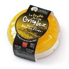 FROMAGE Fruité du Cap Gris-Nez 230g