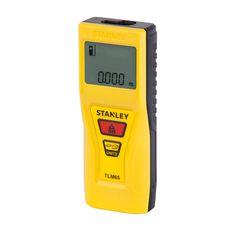 STANLEY Stanley mesure laser TLM65 collector