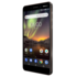 NOKIA Smartphone Nokia 6.1 - 32 Go - 5,5 pouces - Noir