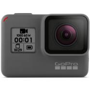 GOPRO Caméra Sport Go Pro - HERO2 - Etanche - Full HD