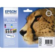 EPSON Cartouche T0715