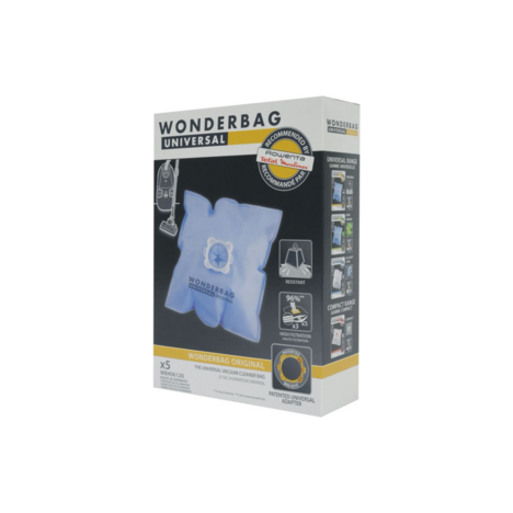WONDERBAG WB105