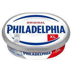 PHILADELPHIA Spécialité fromagère pasteurisée 300g