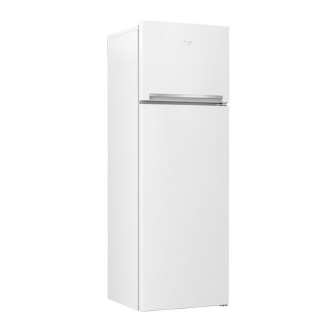 BEKO Réfrigérateur 2 portes RDSA310M20, 306 L, Froid brassé MinFrost