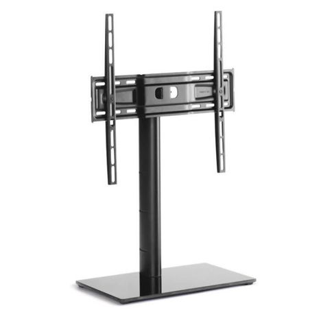 MELICONI Support pied TV STAND 400 Noir