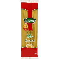 PANZANI Panzani pâtes bucatini les vénitiennes 500g