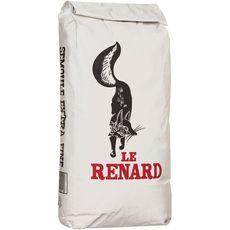 Le Renards Semoule extra fine 5kg