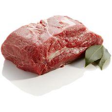 paleron de bœuf *** 600g
