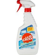 La Croix salle de bain spray 500ml