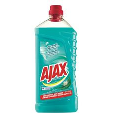 Ajax multi-usages eucalyptus 1,25l