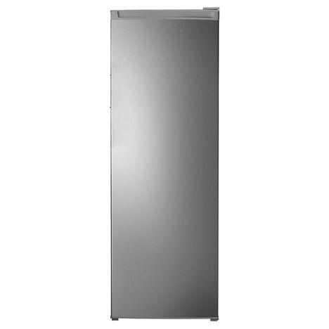 LIMIT Réfrigérateur armoire LIKO335IX, 335 L, Froid Statique