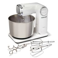 MORPHY R. Robot multifonction pliable 48992EE, 300 W, Bol inox 3.5 L