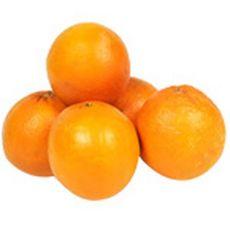 Auchan bio orange filet 1kg