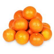 Auchan mandarine bio 1kg