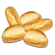 Petits pains x5 250g
