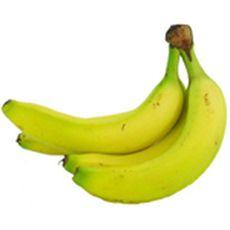 Rik & Rok banane sachet 500g