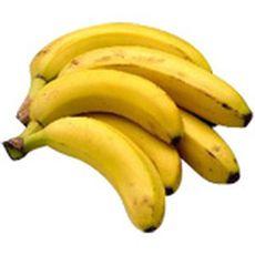 Bananes sachet 1kg